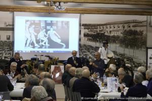 Cena Old Basket Pesaro (officine Benelli 30-01-2019) 066