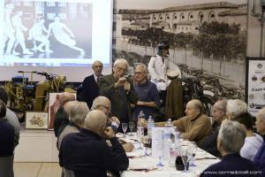 Cena Old Basket Pesaro (officine Benelli 30-01-2019) 067