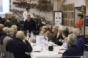 Cena Old Basket Pesaro (officine Benelli 30-01-2019) 069