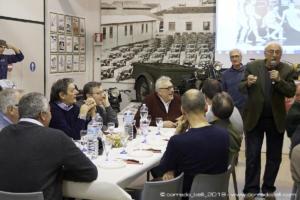 Cena Old Basket Pesaro (officine Benelli 30-01-2019) 070