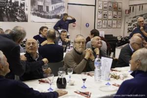 Cena Old Basket Pesaro (officine Benelli 30-01-2019) 072