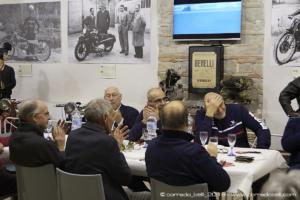Cena Old Basket Pesaro (officine Benelli 30-01-2019) 073