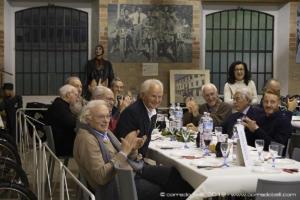 Cena Old Basket Pesaro (officine Benelli 30-01-2019) 075