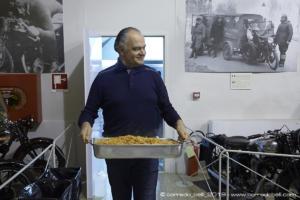 Cena Old Basket Pesaro (officine Benelli 30-01-2019) 085