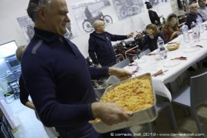 Cena Old Basket Pesaro (officine Benelli 30-01-2019) 086