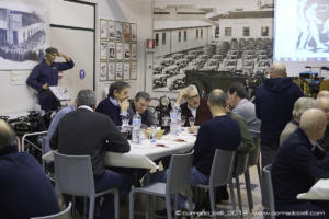 Cena Old Basket Pesaro (officine Benelli 30-01-2019) 088