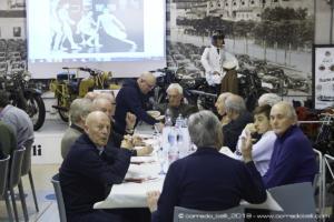 Cena Old Basket Pesaro (officine Benelli 30-01-2019) 089
