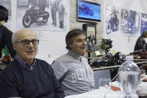 Cena Old Basket Pesaro (officine Benelli 30-01-2019) 091