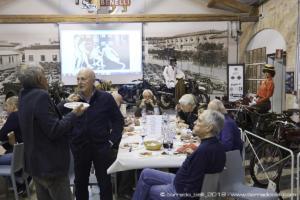 Cena Old Basket Pesaro (officine Benelli 30-01-2019) 100