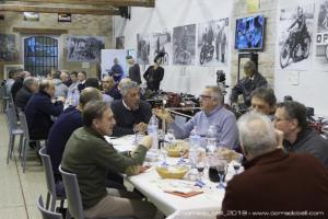 Cena Old Basket Pesaro (officine Benelli 30-01-2019) 102
