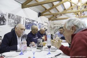 Cena Old Basket Pesaro (officine Benelli 30-01-2019) 104