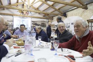 Cena Old Basket Pesaro (officine Benelli 30-01-2019) 105