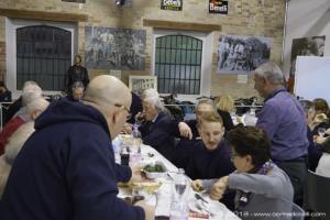 Cena Old Basket Pesaro (officine Benelli 30-01-2019) 106