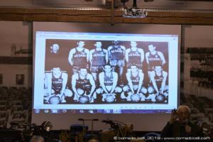 Cena Old Basket Pesaro (officine Benelli 30-01-2019) 111