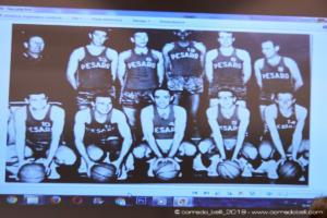 Cena Old Basket Pesaro (officine Benelli 30-01-2019) 112