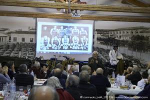 Cena Old Basket Pesaro (officine Benelli 30-01-2019) 113