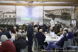 Cena Old Basket Pesaro (officine Benelli 30-01-2019) 115