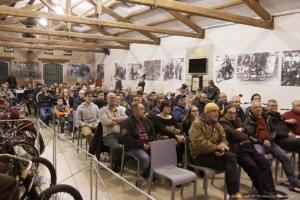 serata piloti motoclub (15-03-19) 011