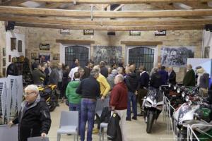 serata piloti motoclub (15-03-19) 032