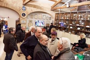 visita ministro minniti 19-02-2018 014