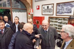 visita ministro minniti 19-02-2018 017