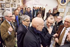 visita ministro minniti 19-02-2018 020