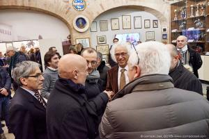 visita ministro minniti 19-02-2018 021