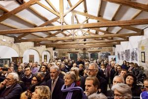 visita ministro minniti 19-02-2018 024