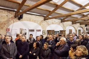 visita ministro minniti 19-02-2018 026