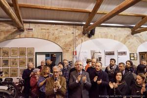visita ministro minniti 19-02-2018 027